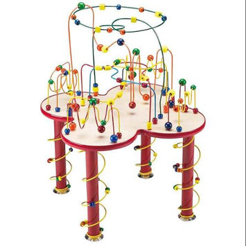Anatex FTM9007 The Ultimate Fleur Rollercoaster Table
