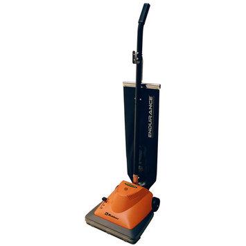 Thorne Electric U40 Commercial Upright Vacuum