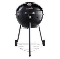 Char-Broil 22.5-inch Charcoal Kettle Grill