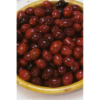 Arnaud 23002 8.8 Lb. DW Pitted Nicoise Olives Pack of 2