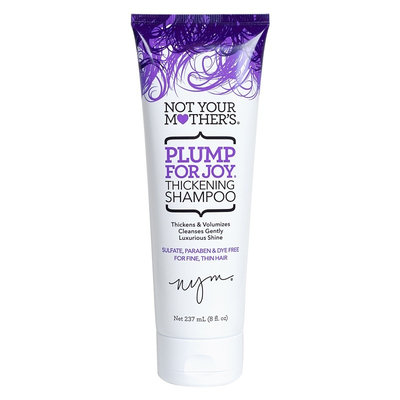 Not Your Mother's® Plump For Joy™ Thickening Shampoo
