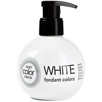 Revlon Professional Nutri Color Creme 000 White Cream