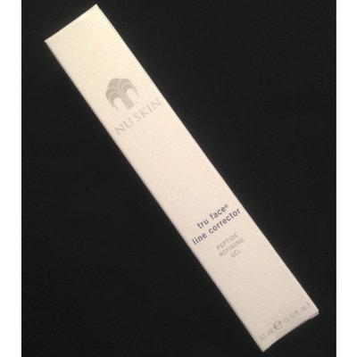 Nuskin Nu Skin Tru Face-Peptide Gel-Line Corrector