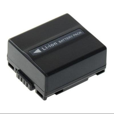 Battery for Panasonic (CB-DU07A/1B) Replacement Battery