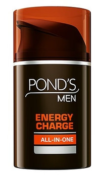 POND's Energy Charge All-in-one Moisturizer