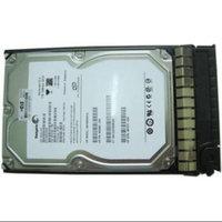 Hewlett Packard Hp Gb1000eafjl 1TB 3.5 Internal Hard Drive - Sata - 7200 Rpm - Hot Pluggable (482483-004)