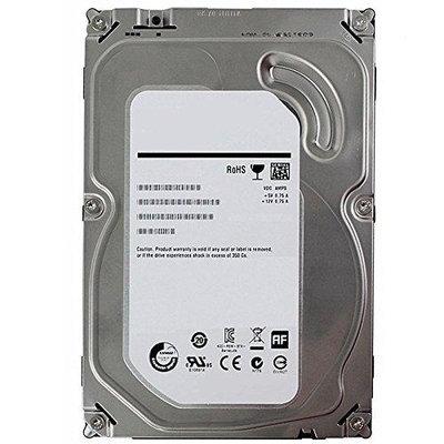 Hewlett Packard Seagate Barracuda 40GB Internal Hard Drive - Ide - 7200 Rpm - 2MB Buffer - Oem (st340215a)