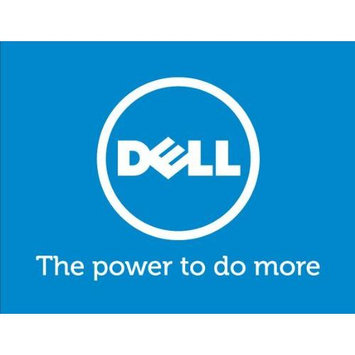 Hewlett Packard Dell-imsourcing 600GB 3.5 Internal Hard Drive - Sas - 10000 Rpm - 16MB Buffer - 1 Pack - Oem (k054n)