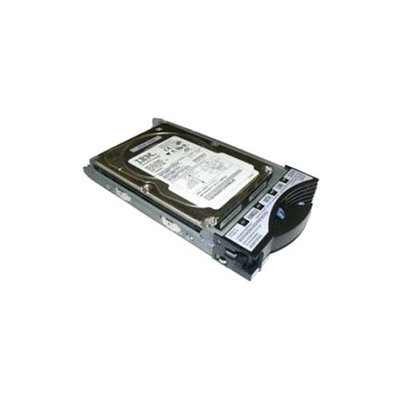 Lenovo IBM 73GB 3.5