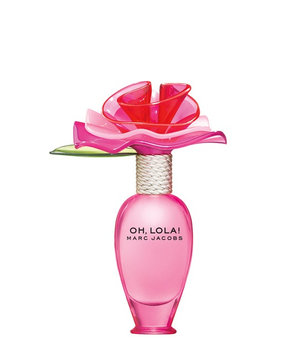 Marc Jacobs Oh, Lola! Eau De Parfum