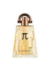 Givenchy Pi For Him Eau De Toilette