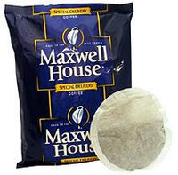 Maxwell House Special Delivery Coffee