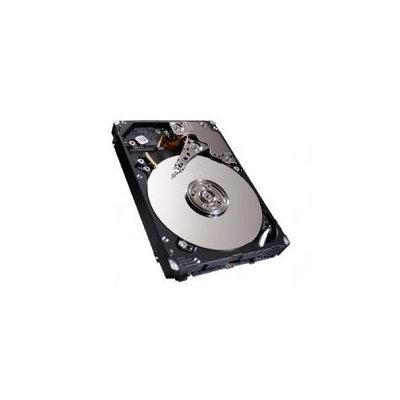 Hewlett Packard Seagate Savvio 10K.6 ST450MM0026 - hard drive