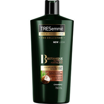 TRESemmé Botanique Nourish and Replenish Shampoo