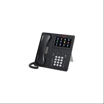 Hewlett Packard Avaya-imbuyback 9641g Ip Phone - Desktop - Voip - Speakerphone - USB - Poe Ports (700480627 3)