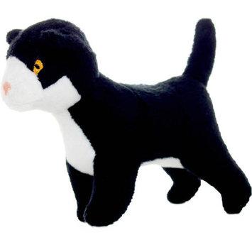 Tuffy's Dog Toys TUFFY'S MIGHTY FARM JR - CAT