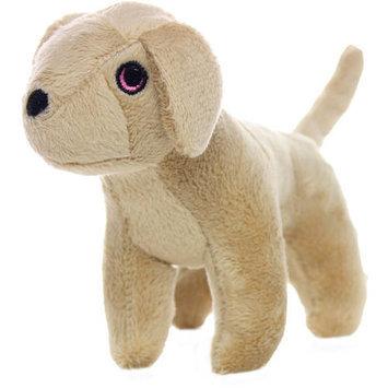 Tuffy's Dog Toys TUFFY'S MIGHTY FARM JR - DOG