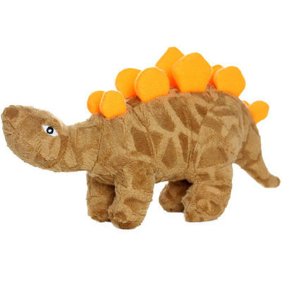 Vip Products MTJR-Dino-Stego Mighty Toy Dinosaur - Jr. Brachiosaurus