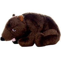Vip Products MTJR-N-Bear Mighty Toy Nature - Jr. Betsy