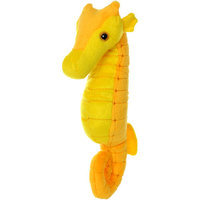 Vip Products MT-O-Seahorse Mighty Toy Ocean - Sarafina