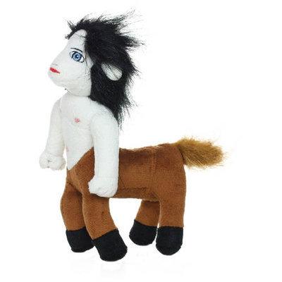 Vip Products MTJR-L-Centaur Mighty Toy Liar Series - Jr. Caesar
