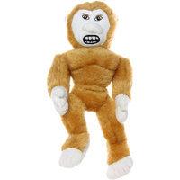 Vip Products MTJR-L-Bigfoot Mighty Toy Liar Series - Jr. Bigfoot