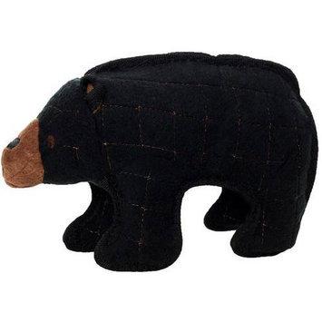 Tuffy Jr Zoo Series-Jr Beaufort Bear