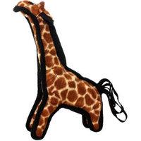 Tuffy Junior Giraffe 1 Piece