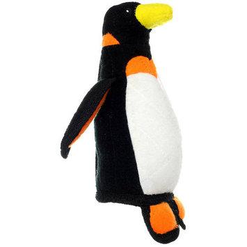 Tuffy Jr Zoo Series-Jr Peabody Penguin