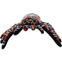 Tuffy Desert Tarantula Dog Toy