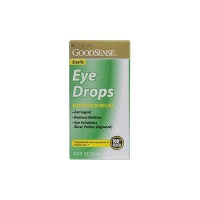 Eye & Ear Care (Pack of 24)