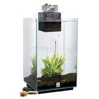 Hagen Fluval Chi Aquarium Kit