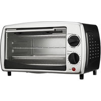 Brentwood Appliances Toaster Oven Broiler
