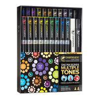 Chameleon Color Tones Marker Sets