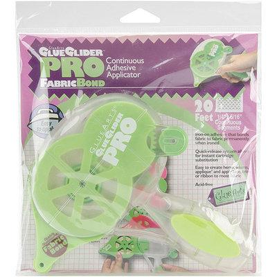 Glue Arts Glue Glider Pro FabricBond Applicator