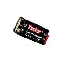 Vector Current Sensor (PSU) Deans Connectors ETR00157 Eagle Tree