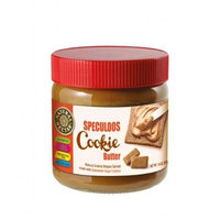 Natural Nectar Spread Speculoos Chocolate odr 14 OZ (Pack of 6)