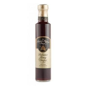 Honey Ridge Farms 9657BH Balsamic Honey Vinegar .50 Gallon