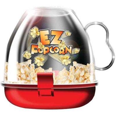 Viatek EZ Popcorn Maker EZ-POP