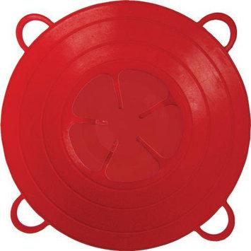 Viatek Snm01-r-g Spill No More Pot Cover