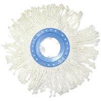 Viatek Ydsm04 360 Spin Mop Replacement Head