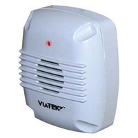 Viatek Consumer Products Viatek Pr30-5g Ultrasonic Pest Repeller [5 Pk]