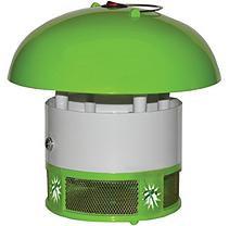 Viatek Consumer Products Group Viatek Mini Mosquito Trap