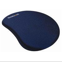 Goldtouch GT6-0017 Low Stress Mousing Platform for PC - Black