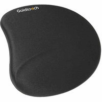Goldtouch GT6-0017 Gel Filled Mousing Platform