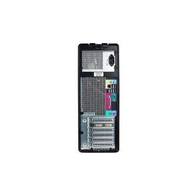 Dell T3400 Intel Core 2 Duo Dual-Core Desktop PC
