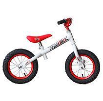 ZUM Metal Balance Bike