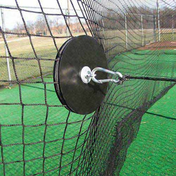Netsavers Ltd. 1149470 Net Savers BaseballSoftball Tunnels