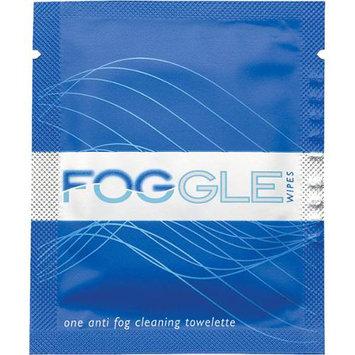 Sbr Sports Swimming Accessories Foggle wipes by SBR Sports, 6 pack
