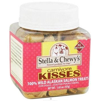 Stella & Chewy's Carnivore Kisses Chicken 2.25 oz